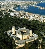 bellver44 Mallorca travel tips for internet entrepreneurs