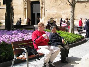 img 28124 Mallorca travel tips for internet entrepreneurs