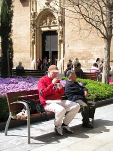 img 28134 225x300 Mallorca travel tips for internet entrepreneurs