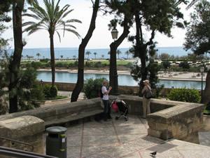 img 28704 Mallorca travel tips for internet entrepreneurs
