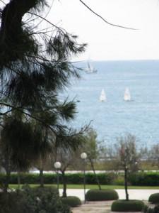 img 28724 225x300 Mallorca travel tips for internet entrepreneurs