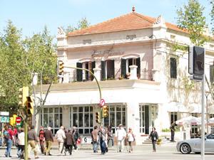 img 29414 Mallorca travel tips for internet entrepreneurs