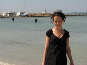 img 29544 Mallorca travel tips for internet entrepreneurs