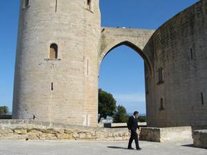 img 32194 Mallorca travel tips for internet entrepreneurs