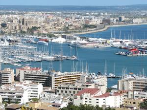 img 32314 Mallorca travel tips for internet entrepreneurs