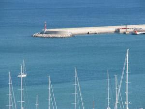 img 32544 Mallorca travel tips for internet entrepreneurs