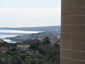 img 32604 Mallorca travel tips for internet entrepreneurs