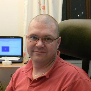 profile bjorn solstad 300x300 About