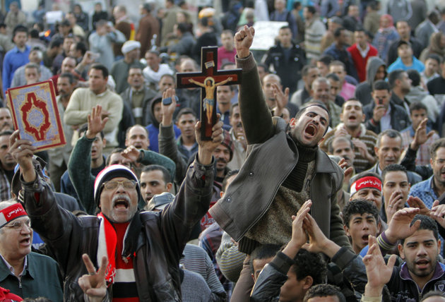 people-in-egypt-protesting