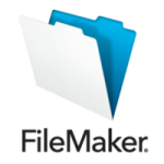 200px FileMaker Inc 150x150 Upgrading to Filemaker Pro 13